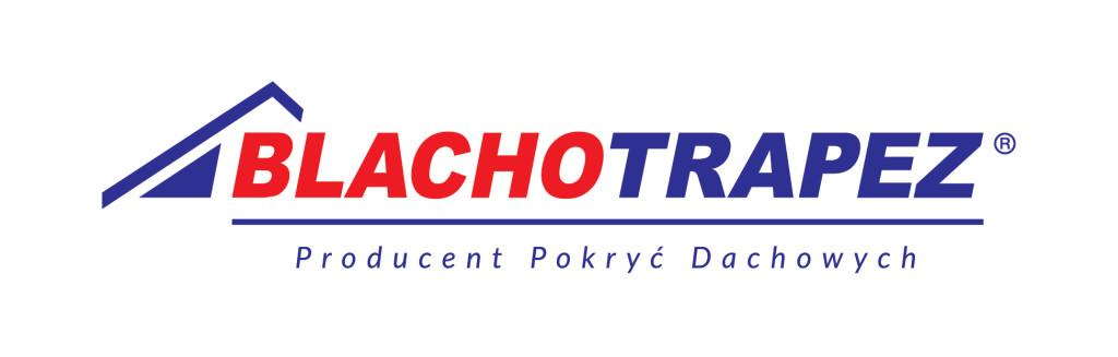 blachotrapez_logo