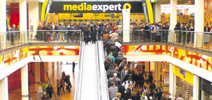 media expert sklep internetowy
