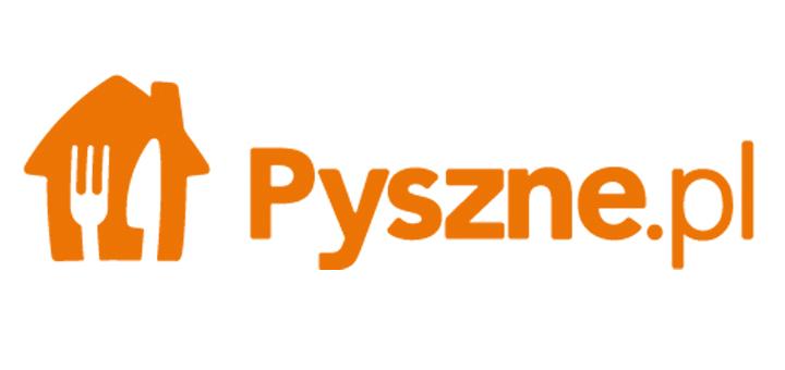 Pyszne.pl jako pracodawca Lead, Deliver, Care - Rzecz o Biznesie